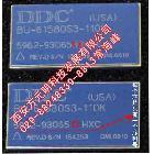 供应美国DDC公司BU-61580S3-110K现货!