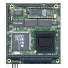 嵌入式JT-486SEV主板