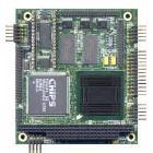 嵌入式JT-486SV主板