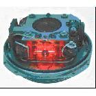 激光陀螺ГЛ-1 (ГЛ-1Г)