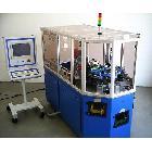 供应自动化检测机及核心处理软硬件模块