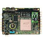 PC-104嵌入式系统