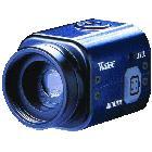 日本WATEC摄像机