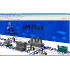 eM-Plant---面向对象的高级仿真软件