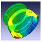 TGS数据可视化产品与技术