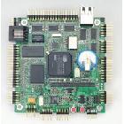 思泰基ARM9嵌入式工业主板