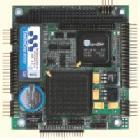 思泰基PC104/DX440F嵌入式工业主板