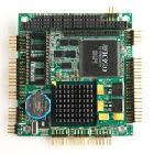 思泰基 PC104/DX440G 嵌入式工业主板