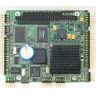 思泰基PC104/LX800C嵌入式工业主板