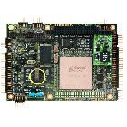 思泰基PC104/SB810嵌入式工业主板