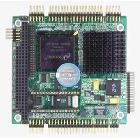 思泰基PC104/GX860嵌入式主板