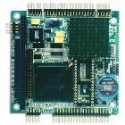 思泰基PC104/GX880嵌入式工业主板