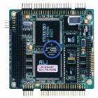 思泰基PC104/SX340嵌入式工业主板