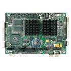 思泰基PC104/SB610嵌入式工业主板