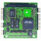 思泰基 PC104/LCD+IO 嵌入式工业扩展板