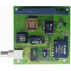 思泰基 PC104/Network 嵌入式工业扩展板