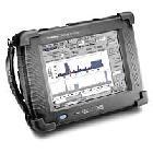 Tektronix Y350C 便携光时域反射仪