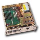 ICS工控机 7300 Series