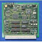 嵌入式主板ZMD/SBC386LNI-A1