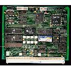 ZMD/SBC386EXI-A1