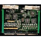 单板机ZMD/CPCI5016