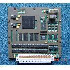 嵌入式ZMD/SBC8265I-A1