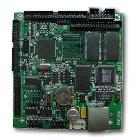 RISC-7204