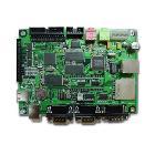 RISC-7203
