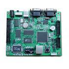 RISC-7110