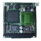 SBC-4552