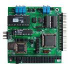 PCM-5111