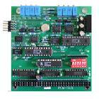 PCM-5121