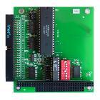 PCM-5131