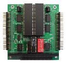 PCM-5132