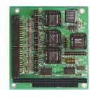 PCM-5133