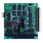PCM-5134