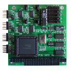 PCM-5142