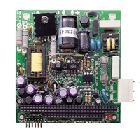 PCM-0070