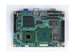 NORCO-3730ALE低功耗高性能工业主板