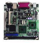 ITX-8790