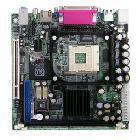 ITX-8770
