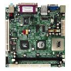 ITX-8648