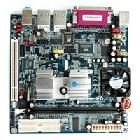ITX-8644