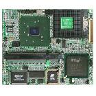 ETX-800(ET800)