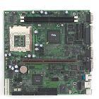 POS-9610