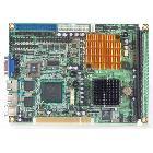 NORCO-5730AL(7815) 低功耗高性能工业主板