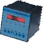 温控器——DMC-1.1