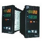 PID智能数码型温控表——DMC-2.0