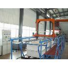 WHD系列铝钛镁表面微弧氧化处理工艺及设备