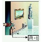 盗墙纸-特种安防信息系统-防盗系统